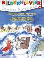 Cover: https://exlibris.azureedge.net/covers/9790/0011/5055/2/9790001150552xl.jpg