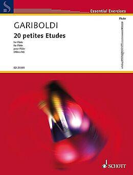 Cover: https://exlibris.azureedge.net/covers/9790/0011/5150/4/9790001151504xl.jpg