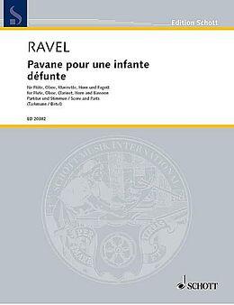 Cover: https://exlibris.azureedge.net/covers/9790/0011/5181/8/9790001151818xl.jpg