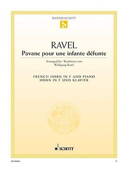 Cover: https://exlibris.azureedge.net/covers/9790/0011/5200/6/9790001152006xl.jpg