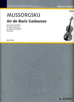 Cover: https://exlibris.azureedge.net/covers/9790/0011/5213/6/9790001152136xl.jpg