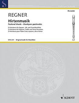 Cover: https://exlibris.azureedge.net/covers/9790/0011/5285/3/9790001152853xl.jpg