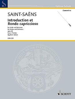 Cover: https://exlibris.azureedge.net/covers/9790/0011/5787/2/9790001157872xl.jpg