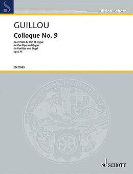 Cover: https://exlibris.azureedge.net/covers/9790/0011/5801/5/9790001158015xl.jpg