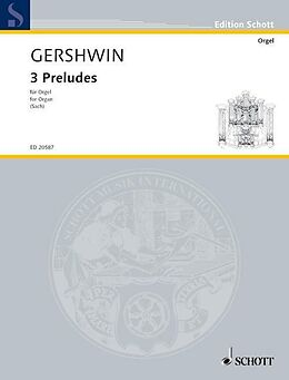 Cover: https://exlibris.azureedge.net/covers/9790/0011/5802/2/9790001158022xl.jpg