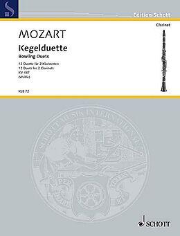 Cover: https://exlibris.azureedge.net/covers/9790/0011/5844/2/9790001158442xl.jpg