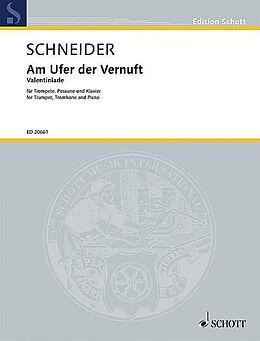 Cover: https://exlibris.azureedge.net/covers/9790/0011/6863/2/9790001168632xl.jpg