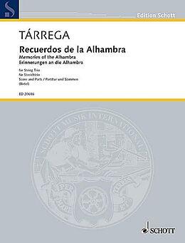 Cover: https://exlibris.azureedge.net/covers/9790/0011/6906/6/9790001169066xl.jpg