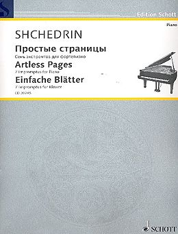 Cover: https://exlibris.azureedge.net/covers/9790/0011/6977/6/9790001169776xl.jpg