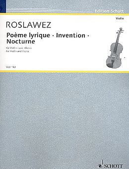 Cover: https://exlibris.azureedge.net/covers/9790/0011/7036/9/9790001170369xl.jpg