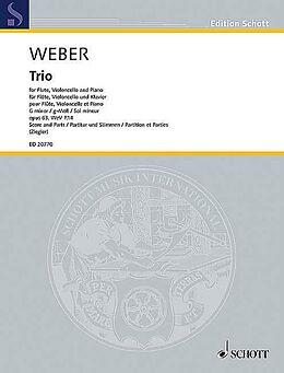 Cover: https://exlibris.azureedge.net/covers/9790/0011/7057/4/9790001170574xl.jpg