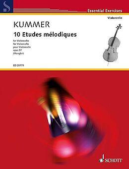 Cover: https://exlibris.azureedge.net/covers/9790/0011/7070/3/9790001170703xl.jpg