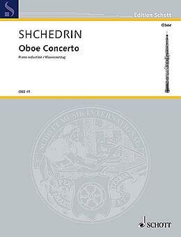 Cover: https://exlibris.azureedge.net/covers/9790/0011/7073/4/9790001170734xl.jpg
