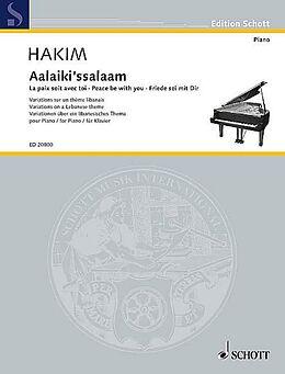 Cover: https://exlibris.azureedge.net/covers/9790/0011/7106/9/9790001171069xl.jpg