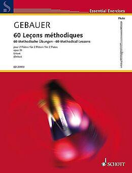 Cover: https://exlibris.azureedge.net/covers/9790/0011/7151/9/9790001171519xl.jpg