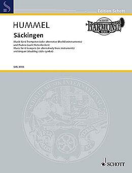 Cover: https://exlibris.azureedge.net/covers/9790/0011/7221/9/9790001172219xl.jpg