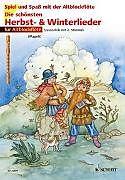 Cover: https://exlibris.azureedge.net/covers/9790/0011/7245/5/9790001172455xl.jpg