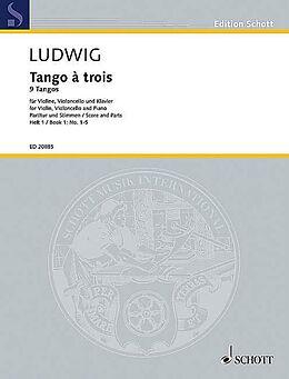 Cover: https://exlibris.azureedge.net/covers/9790/0011/7253/0/9790001172530xl.jpg