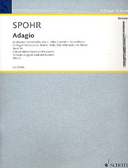 Cover: https://exlibris.azureedge.net/covers/9790/0011/7485/5/9790001174855xl.jpg