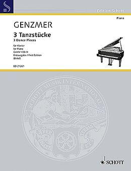 Cover: https://exlibris.azureedge.net/covers/9790/0011/7963/8/9790001179638xl.jpg