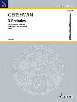 Cover: https://exlibris.azureedge.net/covers/9790/0011/8974/3/9790001189743xl.jpg
