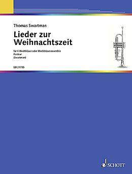 Cover: https://exlibris.azureedge.net/covers/9790/0011/9528/7/9790001195287xl.jpg