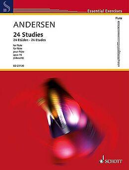 Cover: https://exlibris.azureedge.net/covers/9790/0012/0173/5/9790001201735xl.jpg