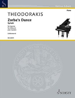 Cover: https://exlibris.azureedge.net/covers/9790/0012/0578/8/9790001205788xl.jpg