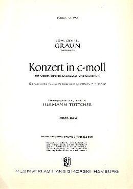 Cover: https://exlibris.azureedge.net/covers/9790/0030/0141/8/9790003001418xl.jpg