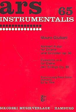 Cover: https://exlibris.azureedge.net/covers/9790/0030/0871/4/9790003008714xl.jpg