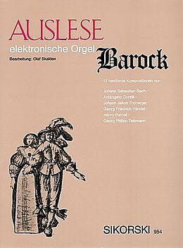 Cover: https://exlibris.azureedge.net/covers/9790/0030/0994/0/9790003009940xl.jpg