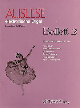 Cover: https://exlibris.azureedge.net/covers/9790/0030/1005/2/9790003010052xl.jpg