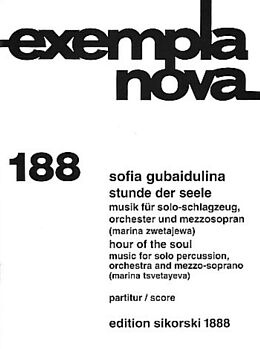 Cover: https://exlibris.azureedge.net/covers/9790/0030/1655/9/9790003016559xl.jpg