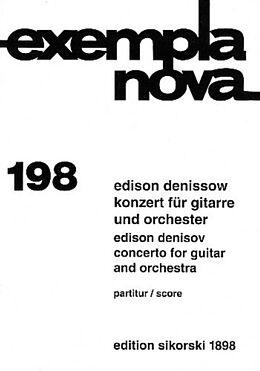 Cover: https://exlibris.azureedge.net/covers/9790/0030/1662/7/9790003016627xl.jpg