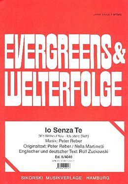 Cover: https://exlibris.azureedge.net/covers/9790/0030/2045/7/9790003020457xl.jpg