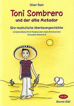 Cover: https://exlibris.azureedge.net/covers/9790/0030/3352/5/9790003033525xl.jpg