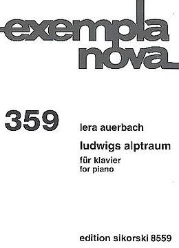 Cover: https://exlibris.azureedge.net/covers/9790/0030/3532/1/9790003035321xl.jpg