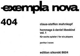 Cover: https://exlibris.azureedge.net/covers/9790/0030/3700/4/9790003037004xl.jpg