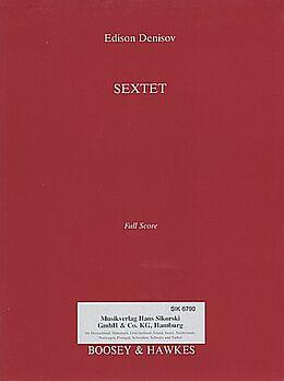 Cover: https://exlibris.azureedge.net/covers/9790/0030/6790/2/9790003067902xl.jpg
