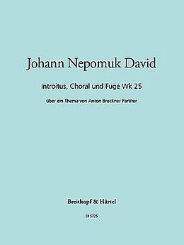 Cover: https://exlibris.azureedge.net/covers/9790/0041/6486/0/9790004164860xl.jpg