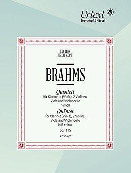 Cover: https://exlibris.azureedge.net/covers/9790/0041/6582/9/9790004165829xl.jpg