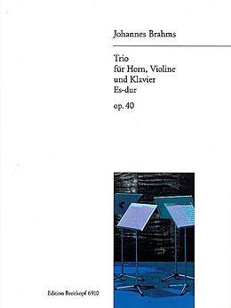 Cover: https://exlibris.azureedge.net/covers/9790/0041/7088/5/9790004170885xl.jpg