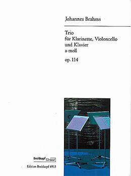 Cover: https://exlibris.azureedge.net/covers/9790/0041/7089/2/9790004170892xl.jpg