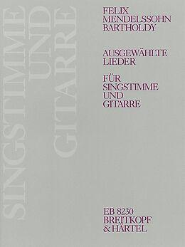 Cover: https://exlibris.azureedge.net/covers/9790/0041/7567/5/9790004175675xl.jpg
