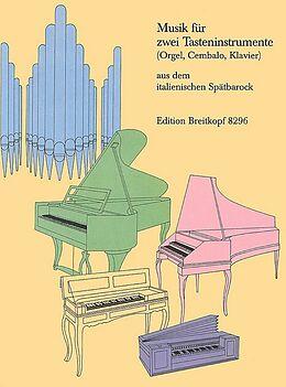 Cover: https://exlibris.azureedge.net/covers/9790/0041/7611/5/9790004176115xl.jpg