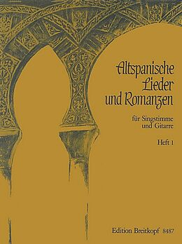 Cover: https://exlibris.azureedge.net/covers/9790/0041/7781/5/9790004177815xl.jpg