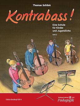 Cover: https://exlibris.azureedge.net/covers/9790/0041/8381/6/9790004183816xl.jpg