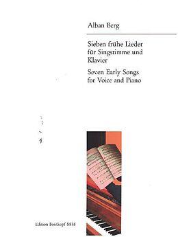Cover: https://exlibris.azureedge.net/covers/9790/0041/8402/8/9790004184028xl.jpg