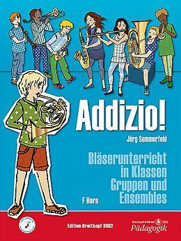 Cover: https://exlibris.azureedge.net/covers/9790/0041/8452/3/9790004184523xl.jpg