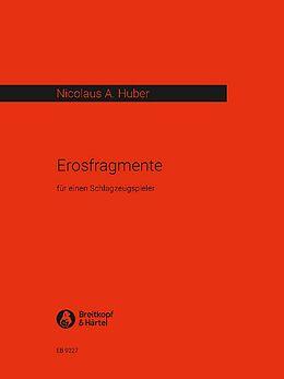 Cover: https://exlibris.azureedge.net/covers/9790/0041/8491/2/9790004184912xl.jpg